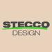 Студия дизайна интерьера Стекко